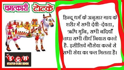 Gau mata Status in Hindi | Best Cow Status | Gau Seva Quotes , Hindi Status, Images, sanatan dharma, whatsapp, गाय के टोटके, गौ सेवा स्टेटस, गौ माता best hd, गौ माता के सुविचार फोटो, गाय के चमत्कार भरे स्टेटस |  गौ माता quotes, Gau mata Status in Hindi Images, Gau Mata quotes, Best Cow Status in Hindi, Best Gau Mata Quotes Status , Gau Mata Whatsapp Status Hindi, Gau mata Status in Hindi