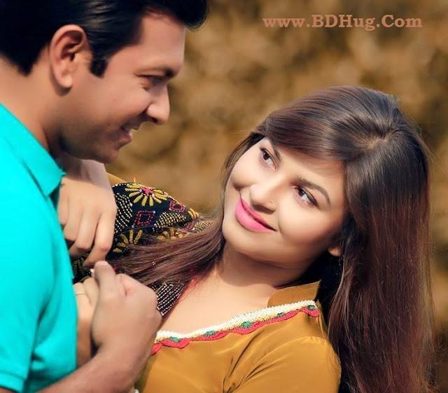 Nowrin Hasan Khan Jenny Bangladeshi Actress Biography, Photos With Singer Tahsan Rahman Khan
