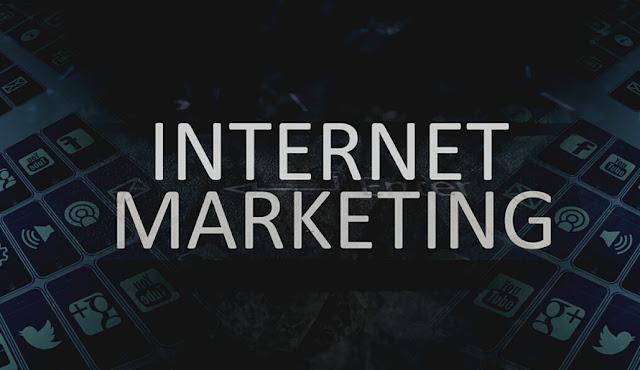 Rencanakan Kampanye Periklanan Internet yang Tepat