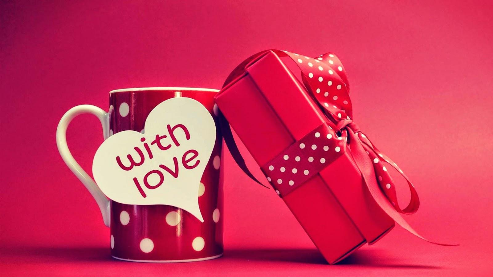 best valentines images for facebook timeline