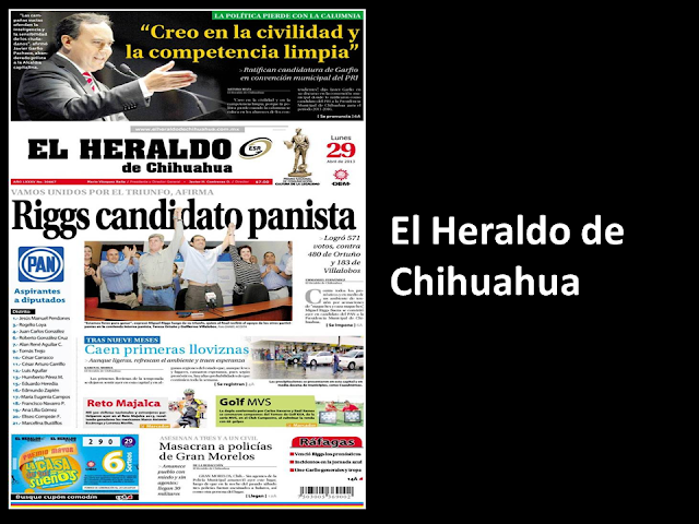 https://www.elheraldodechihuahua.com.mx/chihuahua