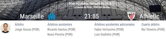 arbitros-futbol-designaciones-europaleague6