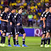 Supera Brasil a México y se queda con la gloria