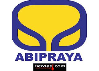 Lowongan Kerja PT Brantas Abipraya (Persero)