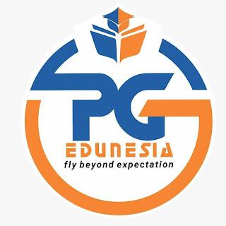 Loker Kudus Terbaru dan Terupdate 2020 PG Edunesia Bimbel Unit Kudus membuka lowongan Buat kalian untuk bergabung dengan posisi