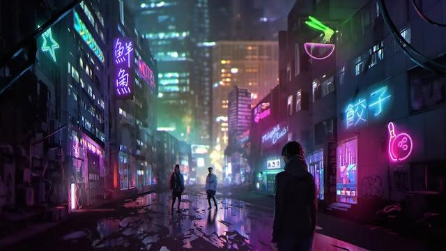 Cyberpunk-wallpaper-best-quality-ultra-4k