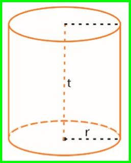 Kunci Jawaban Mtk Kls 5 Halaman 139