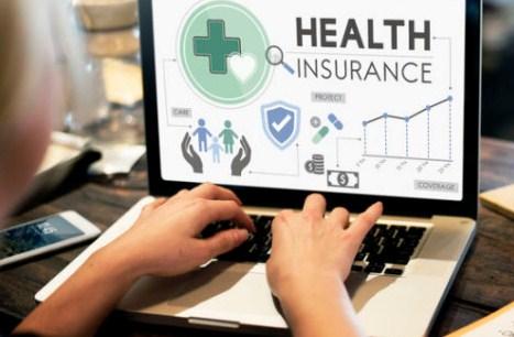 Asuransi Kesehatan Futuready Moeoto
