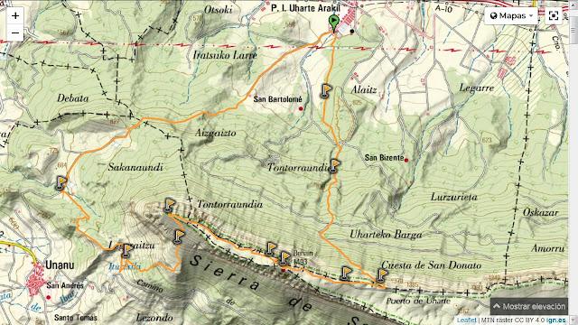https://es.wikiloc.com/rutas-senderismo/pico-beriain-y-punta-iyurbain-sierra-de-san-donato-uharte-arakil-navarra-291-08-01-2020-45326604