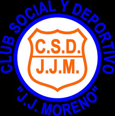 CLUB SOCIAL Y DEPORTIVO JUAN JOSÉ MORENO