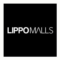 Lowongan Kerja S1 Terbaru di PT Lippo Malls Palembang September 2020