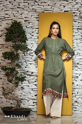 khaadi-online-uk-lawn-2017-eid-collection