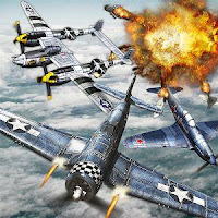 Air Attack HD V1.5.1 Mod