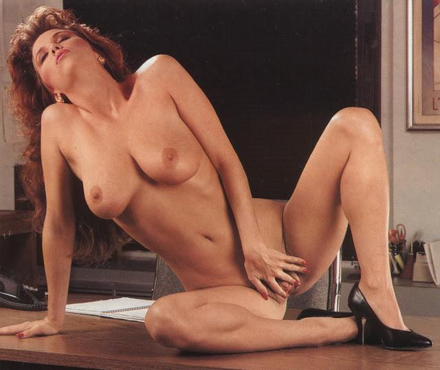 Julia Parton
