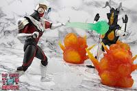 S.H. Figuarts Ultraman Titas 34