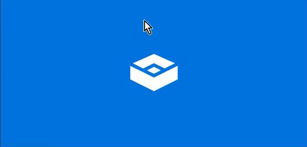 شرح windows sandbox على الويندوز 10 الجديد أفضل برنامج حماية