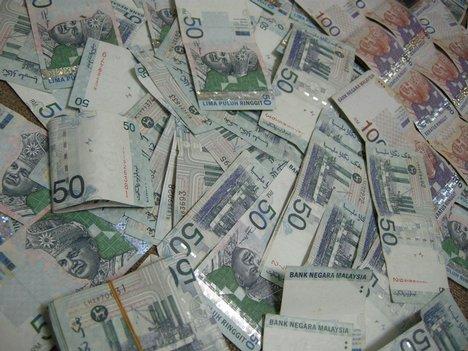 Peluang tambah pendapatan dari rumah secara online bersama Adibah Karimah