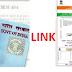 आधार पैन कार्ड से कैसे लिंक करें। और लिंक है तो कैसे पता करें।  AADHAR PAN CARD SE LINK KAISE KAREN. AUR LINK HAI TO PATA KAISE KAREN