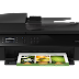 HP Officejet 4630 Treiber Windows 10/8/7 Und Mac