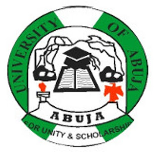 UNIABUJA New Students Online Registration Procedures 2017-2018