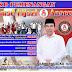 Anarulita Resmi Berpasangan Ahmad Hijazi