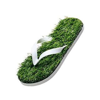 GFF Grass Flip Flops icon
