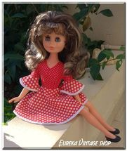https://www.eurekashop.gr/2020/09/fashion-doll.html