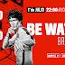 "#Panorama @MGallegosGroupNews Estreno documental ""Be Water"" de Bruce Lee // ESPN 30x30 ."