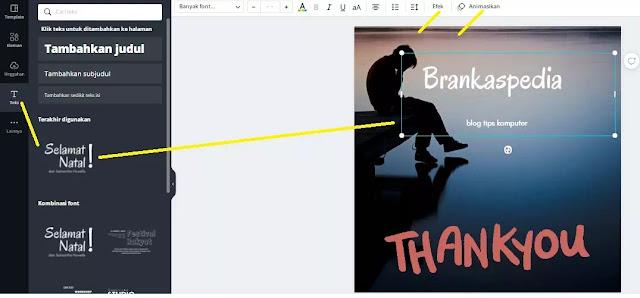 Cara Membuat GIF di Canva-7