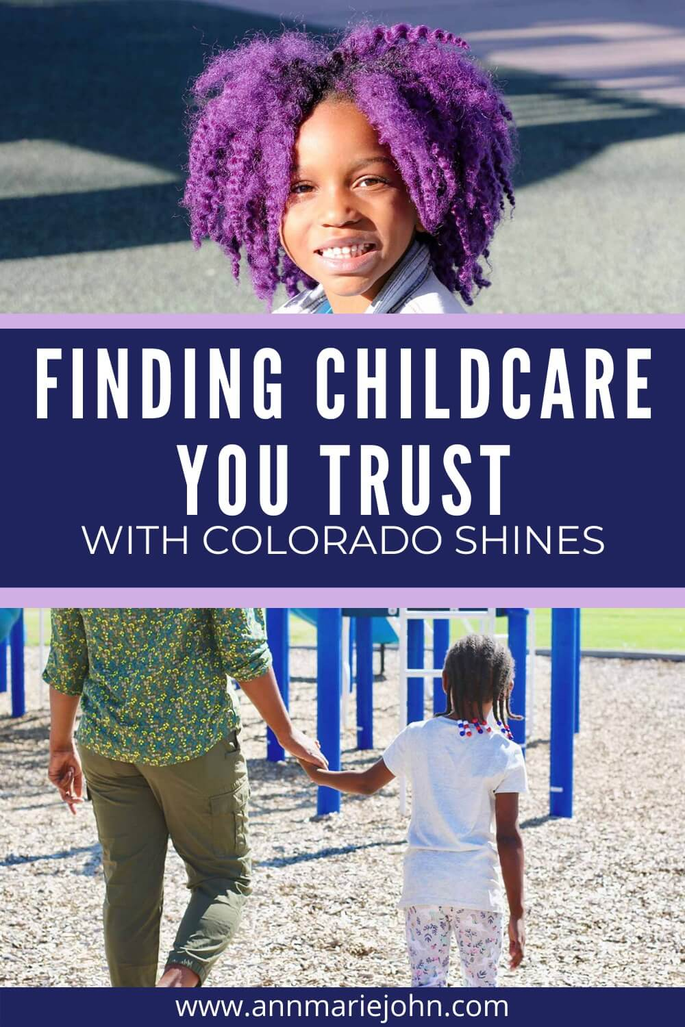 Finding Child Care You Trust With Colorado Shines