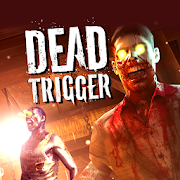 DEAD TRIGGER MOD (Unlimited Ammo)