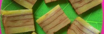 Resep Cara Membuat Kue Engkak Khas Lampung, Yang Manis dan Lembut