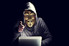 EndSARS: Anonymous Hacks NCDC Website