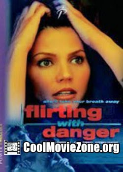 flirting with disaster full cast free download video