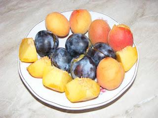 Fructe retete,