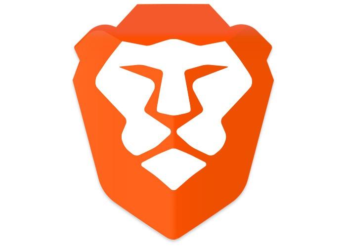 navegador anonimo brave