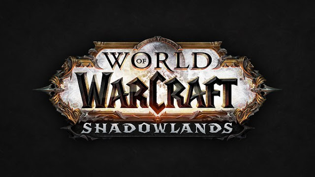 Shadowlands-World-of-Warcraft-portada