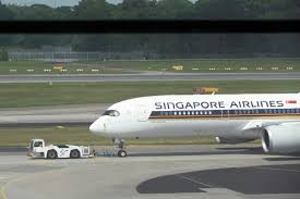 The Singapore Airlines to pilot digital Covid travel pass