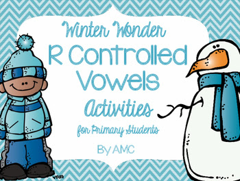 https://www.teacherspayteachers.com/Product/R-Controlled-Vowels-2340733