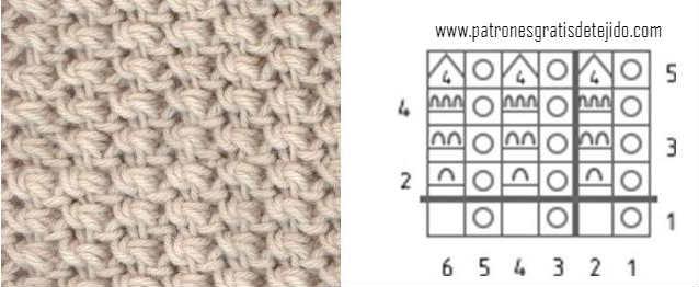 50-patrones--puntos-dos-agujas