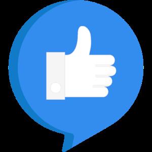 Lite Messenger v8.0.4 Mod Apk [Unlocked]