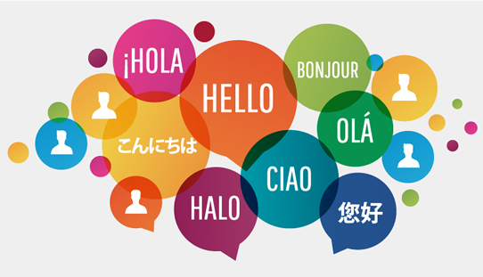 Dạy kèm ngoại ngữ tại nhà