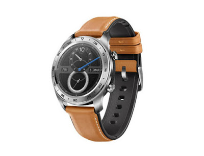 Honor Watch Magic Price in Bangladesh & Full Specifications