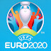 EURO 2020: All You Need To Know About This Week's Matches On DStv And GOtv