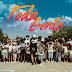Deejay Telio - Toda Gente [AFRO BEAT] [DOWNLOAD]
