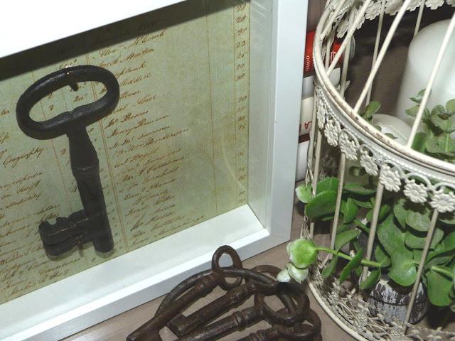 marco-ikea-vitrina-decorado