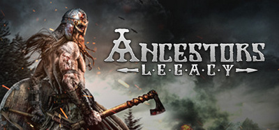 ancestors-legacy-pc-cover-www.deca-games.com