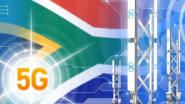 ماذا تقدم شبكات الجيل الخامس 5G للحوسبة المتطورة