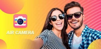 Download Aplikasi Air Camere