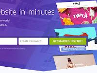Best Free Web Design Sites
